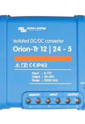 Orion 12 24 5_top-ridotto