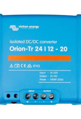 Orion-Tr-24-12-20_top-ridotto