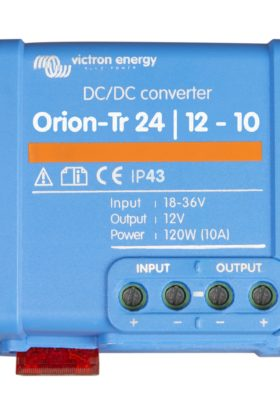 Orion-Tr 24-12_10_top-ridotto