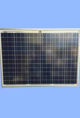 Solarworld-100W-poly