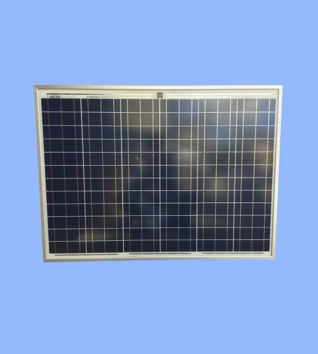 Solarworld-100W-poly