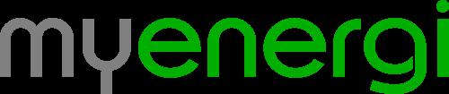 myenergi-logo